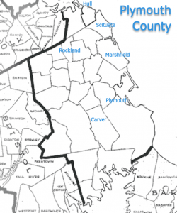Plymouth County