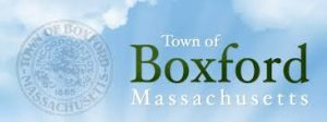 Remove arsenic in drinking water in BOXFORD,MA