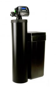 Water Softener for Westwood, MA