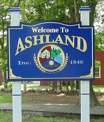 water softener Ashland, MA