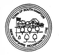 Water softenerin South Hampton, NH