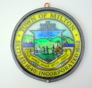 Water purification system in Milton
