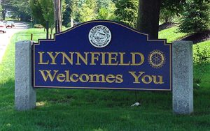 water test in lynnfield