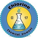 chlorine smell and taste in water Groton, MA