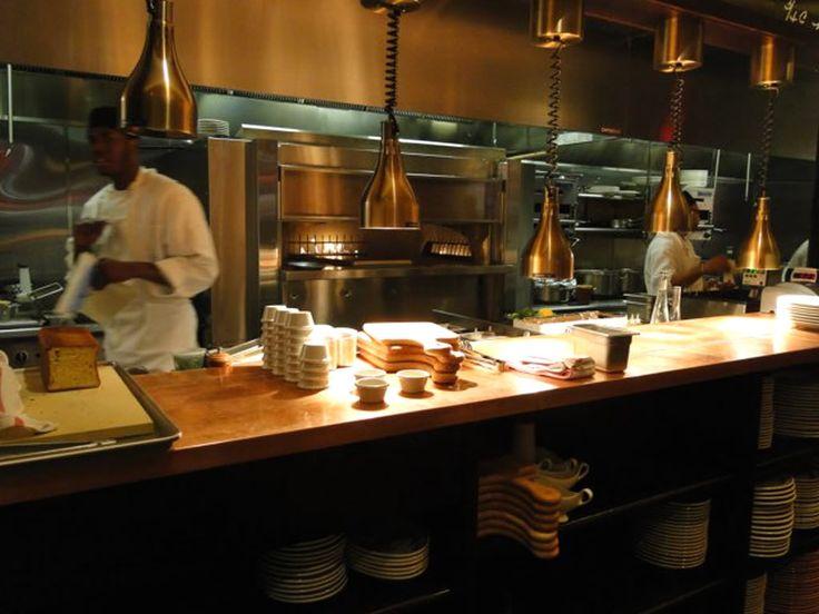 Restaurant Design Expo : Water filtration for restaurants portsmouth h o care