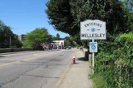 WELLESLEY WATER SOFTENER