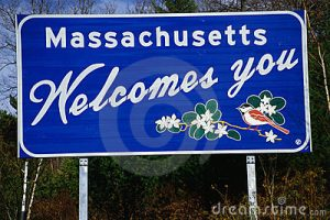 Massachusetts water filtration systems
