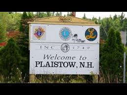 water softener PLAISTOW,NH