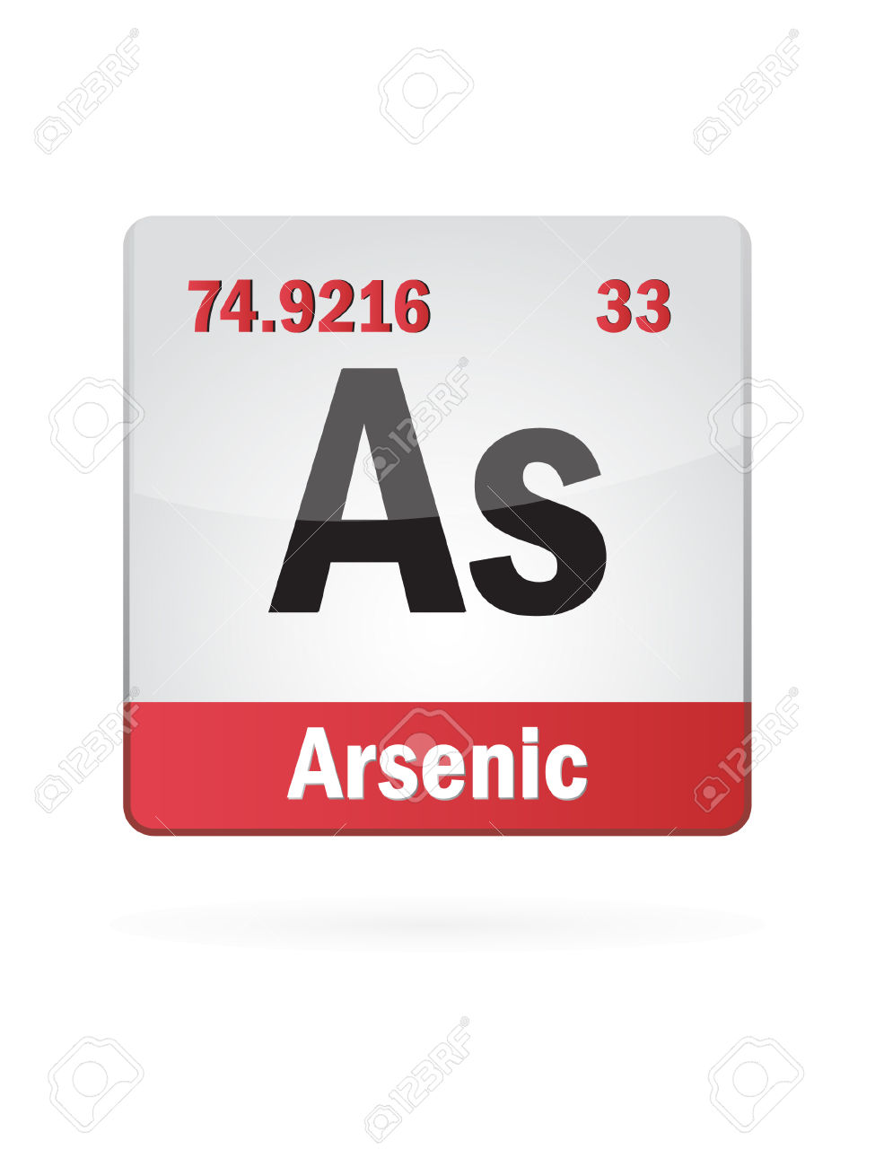 The probability of arsenic and uranium in massachusetts drinking water remove arsenic and uranium in drinking water buycottarizona Images