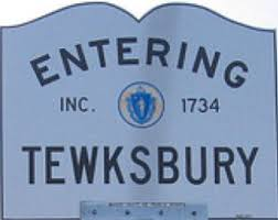 water softener or water filtration in Tewksbury
