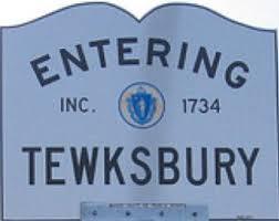 tthm removal in Tewksbury