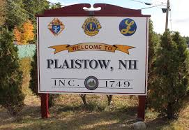 Arsenic in water removal in Plaistow, NH