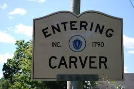 water testing in Carver, MA