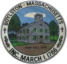 water test in Boylston, MA