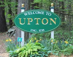 Water softener repair and service in Upton, MA
