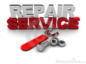 repair water softener Newbury MA