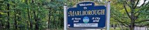 Water softener repair, install, service in Marlborough