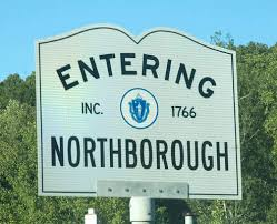 Arsenic in drinking water in Northborough, MA