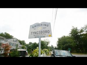 water test in Tyngsborough