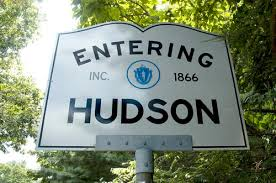 Water softener service in hudson, ma