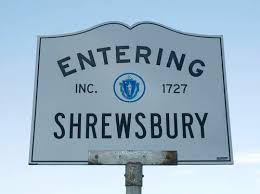 Arsenic in water removal in Shrewsbury