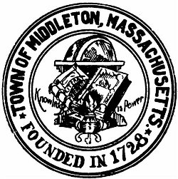 Water softener Middleton, MA