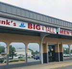 BIG AND TALL MEN'S CLOTHING, large size shoes, East Brunswick, New Brunswick, Iselin, Piscataway, Edison, Old Bridge, Highland park, Metuchen, South River, Somerset, Woodbridge, Milltown