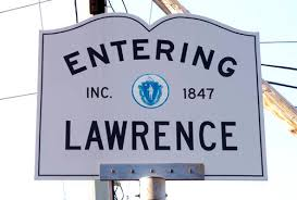 water filtration for Lawrence, MA