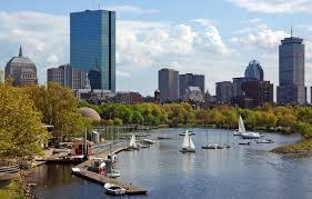 water filtration Boston, MA