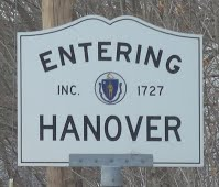 water treatment company Hanover MA