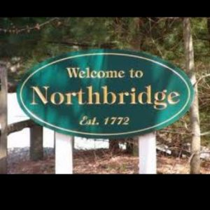 water softener service & repair Northbridge, MA