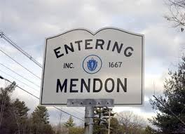 remove radon in water mendon, ma
