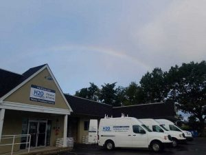 H2o Care, Inc. Salem, NH