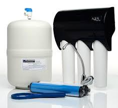 Pure Choice System reverse osmosis Wayland MA