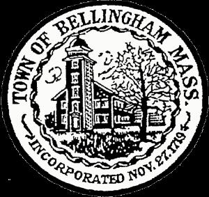 Bellingham, MA