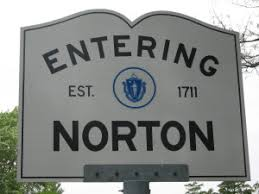water softener service Norton, MA