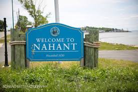 Water softener service company Nahant, MA