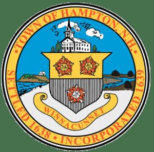 water treatment company Hampton, NH