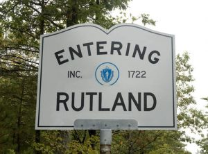 whole home water filtration Rutland, MA